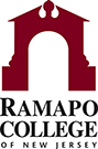Ramapo College of New Jersey Logo