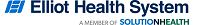 Elliot Behavioral Health Services Logo