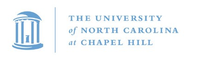 The University of North Carolina at Chapel Hill Logo