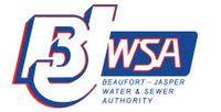 Beaufort-Jasper Water and Sewer Authority Logo